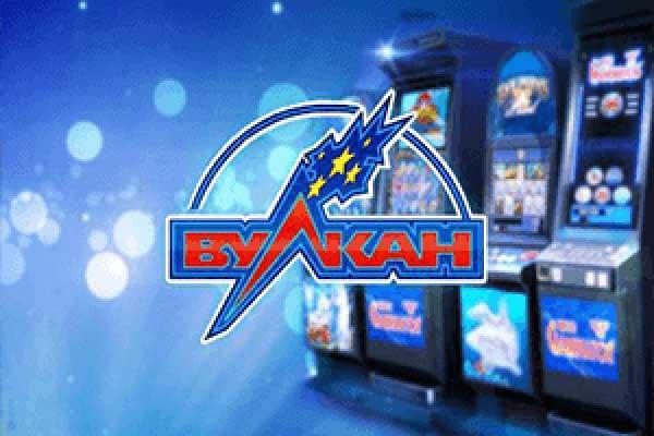 Можете ли вы пройти тест игровые автоматы играть бесплатно демо?